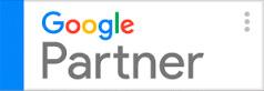 agência digital para médicos parceira do Google