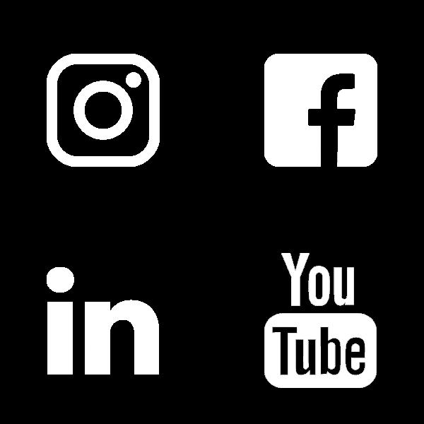 redes sociais para médicos
