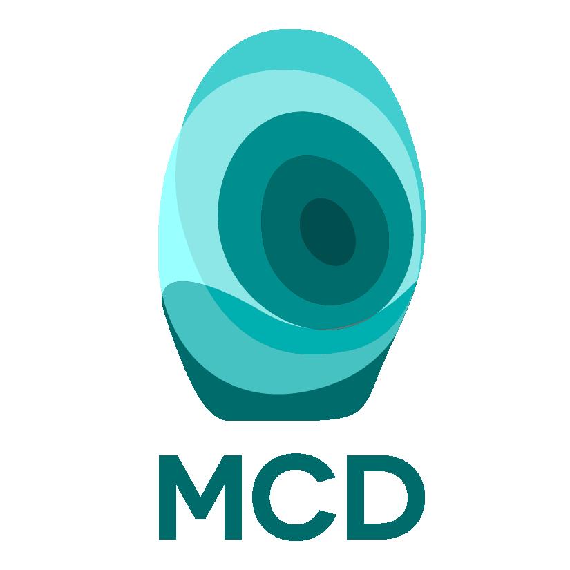 MCD - Meu Consultório Digital